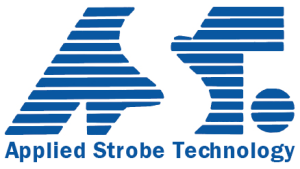 Applied Strobe Technology